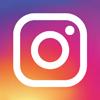 ヨネカワマテリアルinstagram