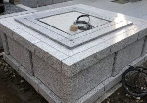 千葉県施工事例